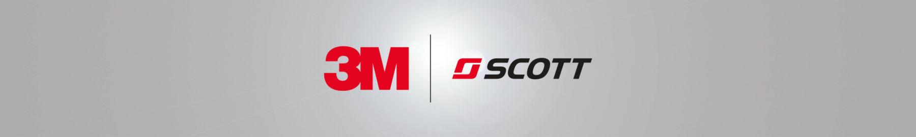 3M SCOTT