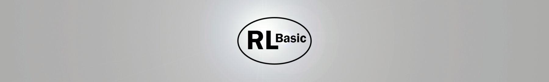 RLBasic
