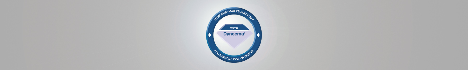 Dyneema Diamond