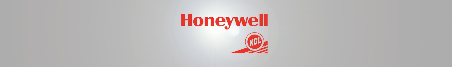 Honeywell KCL