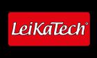 LeiKaTech