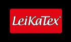 LeiKaTex
