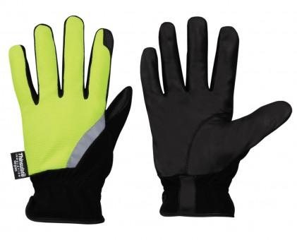 Mec Snow • RLine • Mechanics Handschuh