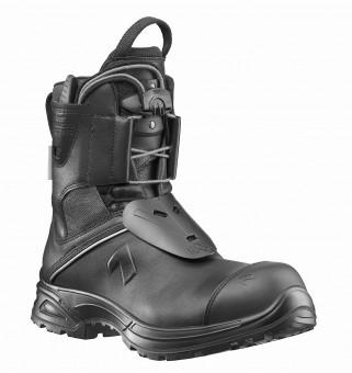 HAIX 605207 • AIRPOWER® XR91 • Stiefel f. Brandbekämpfung + Rettungseinsatz